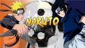 naruto - Naruto/Sasuke wallpaper