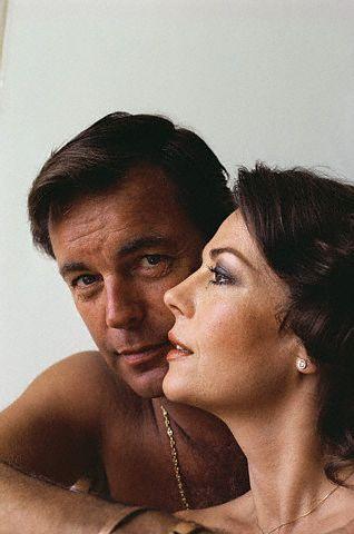 Natalie and RJ