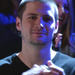 Nathan S. &lt;3 - nathan-scott icon