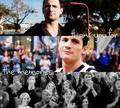 Nathan♡ - nathan-scott fan art
