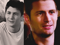 Nathan - nathan-scott fan art