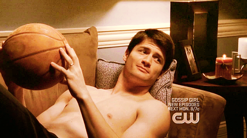 Nathan Scott wallpaper probably containing a basquetebol, basquete player and a basquetebol, basquete titled Nathan♡