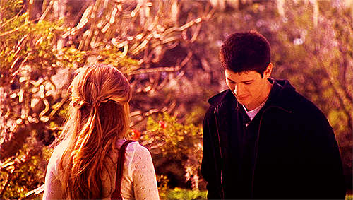 Nathan Scott wallpaper probably containing a grainfield called Nathan♡