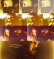 Ned Stark - lord-eddard-ned-stark fan art