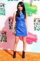Nickelodeon's 25th Annual Kids' Choice Awards