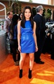 Nickelodeon's 25th Annual Kids' Choice Awards - miranda-cosgrove photo