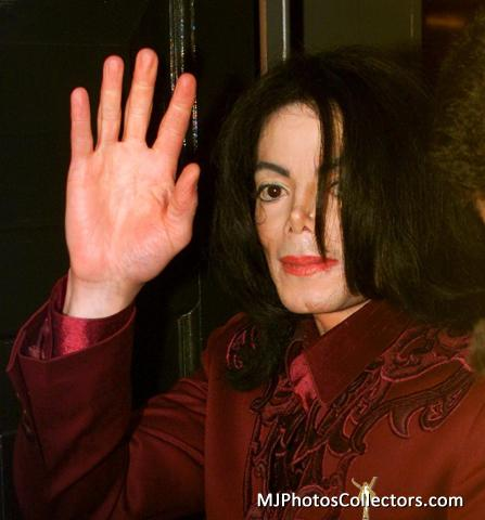 OH MY BEAUTIFUL MICHAEL I LOVE آپ SO MUCH