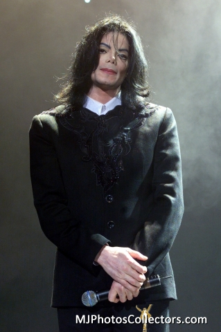 OH MY BEAUTIFUL MICHAEL I প্রণয় আপনি SO MUCH