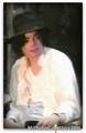 OH MY BEAUTIFUL MICHAEL I LOVE YOU SO MUCH - michael-jackson photo