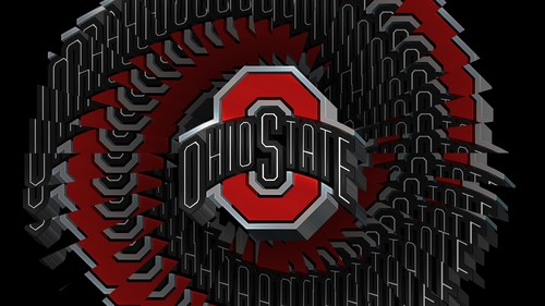OSU fondo de pantalla 411