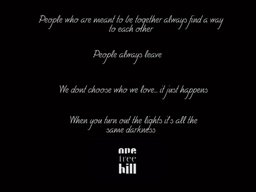 Oth citations