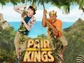 PAIR OF KINGS!!:) - pair-of-kings photo