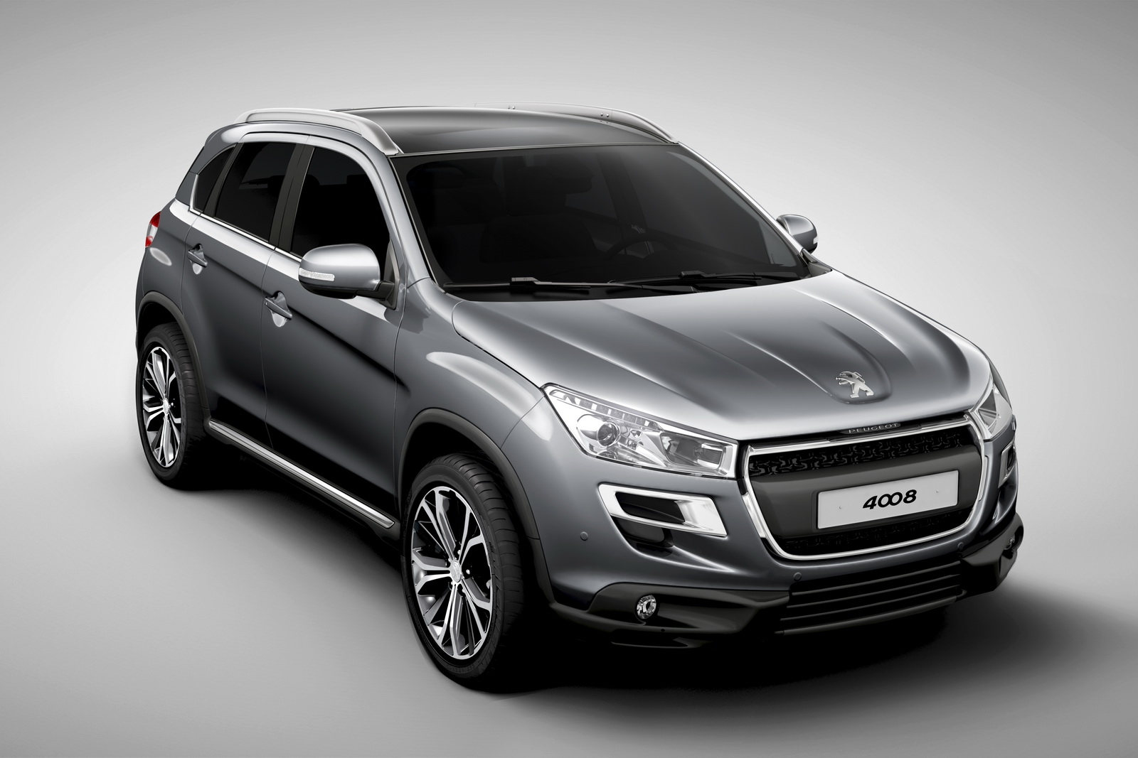 peugeot 5008 review indonesia with Peugeot 4008 Photo on Peugeot 4008 Photo additionally Mitsubishi Outlander Sport Reviews additionally Forza Horizon 3 Hoonicorn Mustang V2 Drift Hoonigan Dlc Youtube additionally Varian X Untuk Innova Pula Rm132800 in addition Nissan Juke Likely For Australia.