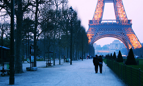 Paris - paris Photo