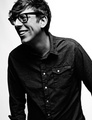 Patrick Carney - the-black-keys photo