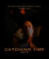Peeta&Katniss<3 - peeta-mellark fan art