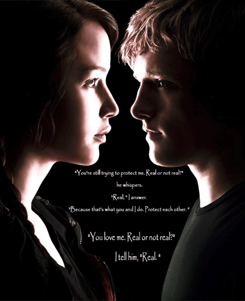 character analysis essay peeta mellark Such as killing peeta mellark and the other members of the districts, which she grew  the hunger games & the amzing spiderman character analysis essay cargado por.