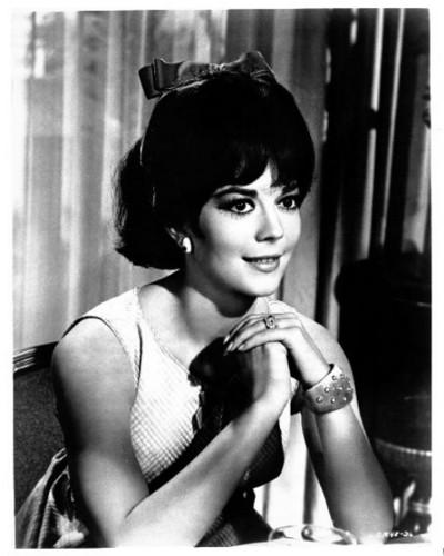 Penelope (1966)