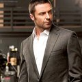 Photoshoots for Real Steel - hugh-jackman photo
