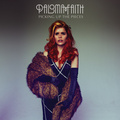 Picking up the pieces (single cover) - paloma-faith photo
