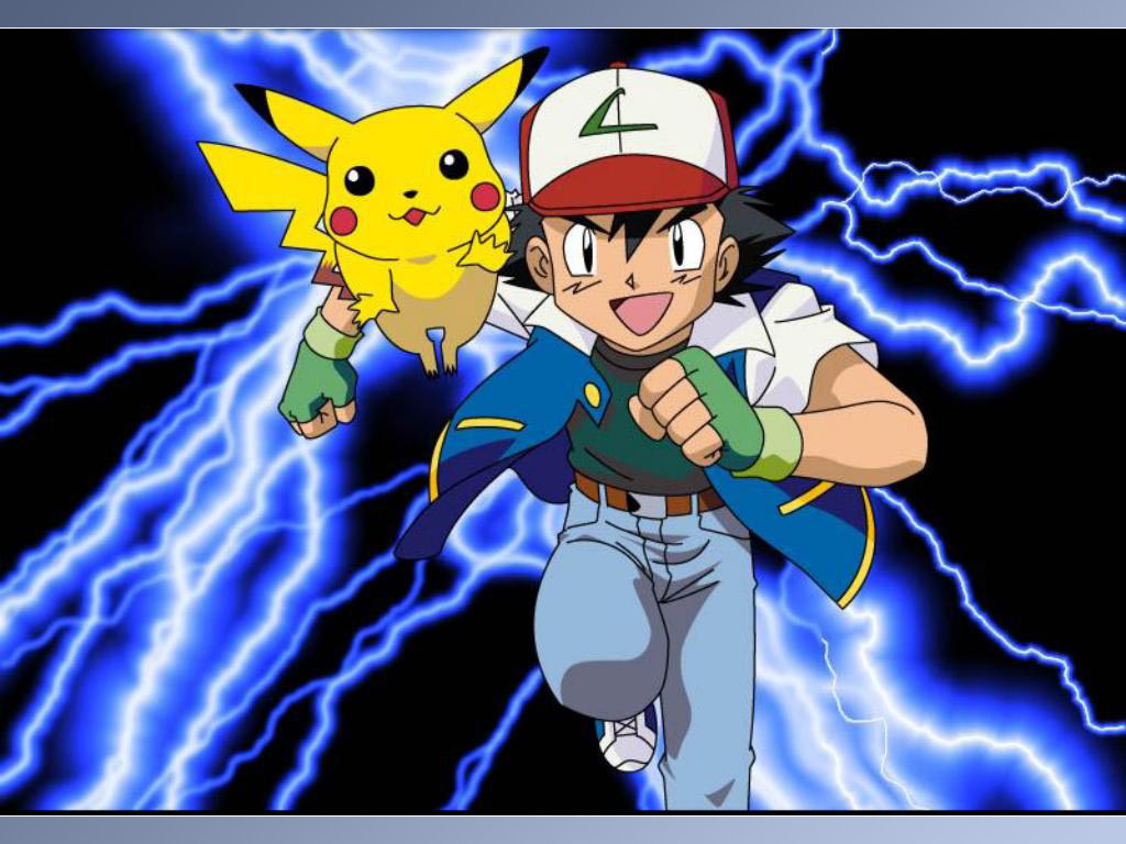 Pikachu-and-Ash-pokemon-30421592-1024-768 jpgPokemon Pikachu And Ash