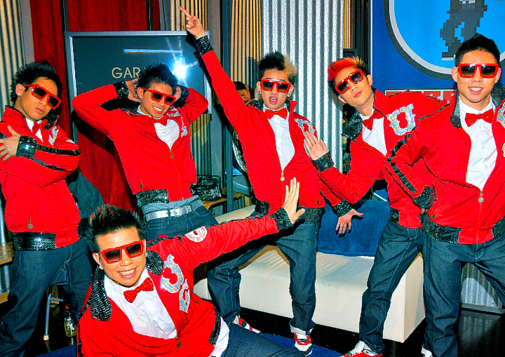 Teehee images Poreotics!! HD wallpaper and background ...