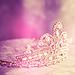 Pretty Icons For Princess ♥