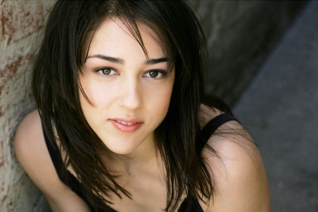 cyrina fiallo movies and tv showscyrina fiallo commercials, cyrina fiallo good luck charlie, cyrina fiallo imdb, cyrina fiallo supernatural, cyrina fiallo girl meets world, cyrina fiallo glee, cyrina fiallo the resident, cyrina fiallo wiki, cyrina fiallo bio, cyrina fiallo instagram, cyrina fiallo brooklyn 99, cyrina fiallo switched at birth, cyrina fiallo movies and tv shows, cyrina fiallo net worth, cyrina fiallo community, cyrina fiallo gosnell, cyrina fiallo measurements, cyrina fiallo married, cyrina fiallo twitter, cyrina fiallo facebook