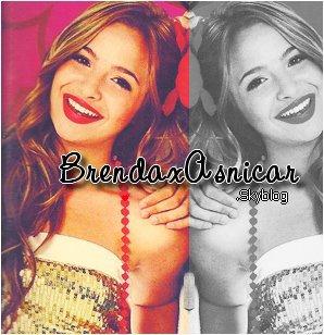 Princess Brenda