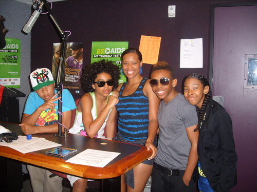 Princeton your so sexy babe!!!!!! ;)
