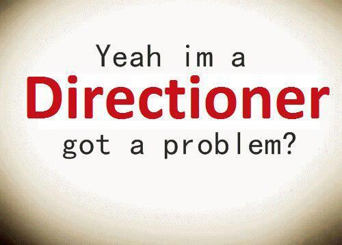 Problem ? :)