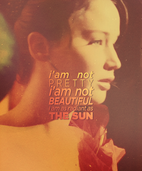 Quotes From Catching Fire Katniss. QuotesGram