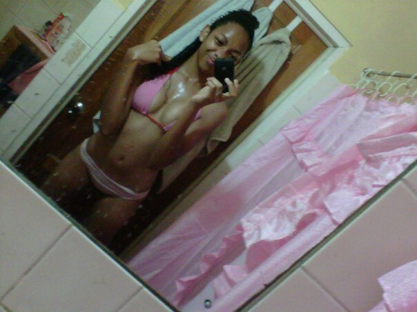 RAYRAY&PROD #1 GIRL