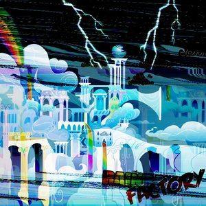 [Bild: Rainbow-factory-rainbow-factory-30452542-300-300.jpg]