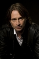 Random Robert - robert-carlyle photo
