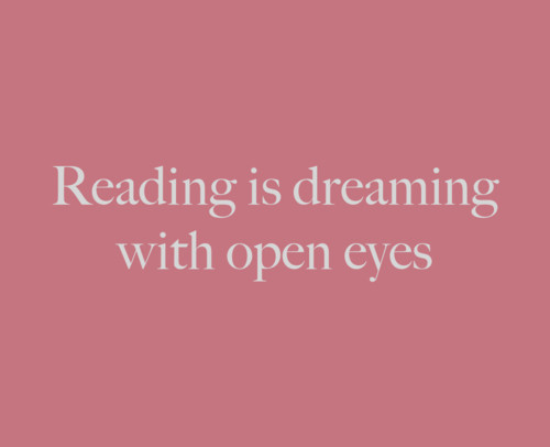 Reading images Reading Quote wallpaper and background photos