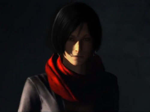 Resident Evil images Resident Evil 6 Ada Wong HD wallpaper and background photos