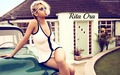 Rita Ora Wallpaper ღ - rita-ora wallpaper