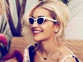 Rita Ora Wallpaper ღ