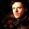 Quelques repères sur les membres et les intrigues !  Robb-Stark-Season-1-robb-stark-30469174-100-100