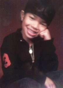Roc Royal Baby Boy