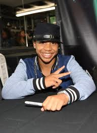 Roc Royal (Mindless Behavior) images Roc Royal wallpaper and background photos