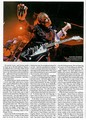 Rolling Stone - January 19, 2012  - Page 2 - the-black-keys photo