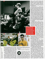 Rolling Stone - January 19, 2012  - Page 4 - the-black-keys photo