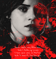 Romione