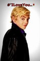 ross lynch xxxx