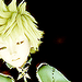 Roxas Icons I found. - roxas1314 icon