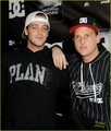 Ryan Sheckler is 'Waiting For Lightning' - ryan-sheckler photo