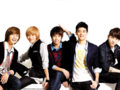 SHINee_wallpaper - shinee wallpaper