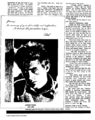 Sal Mineo on James Dean